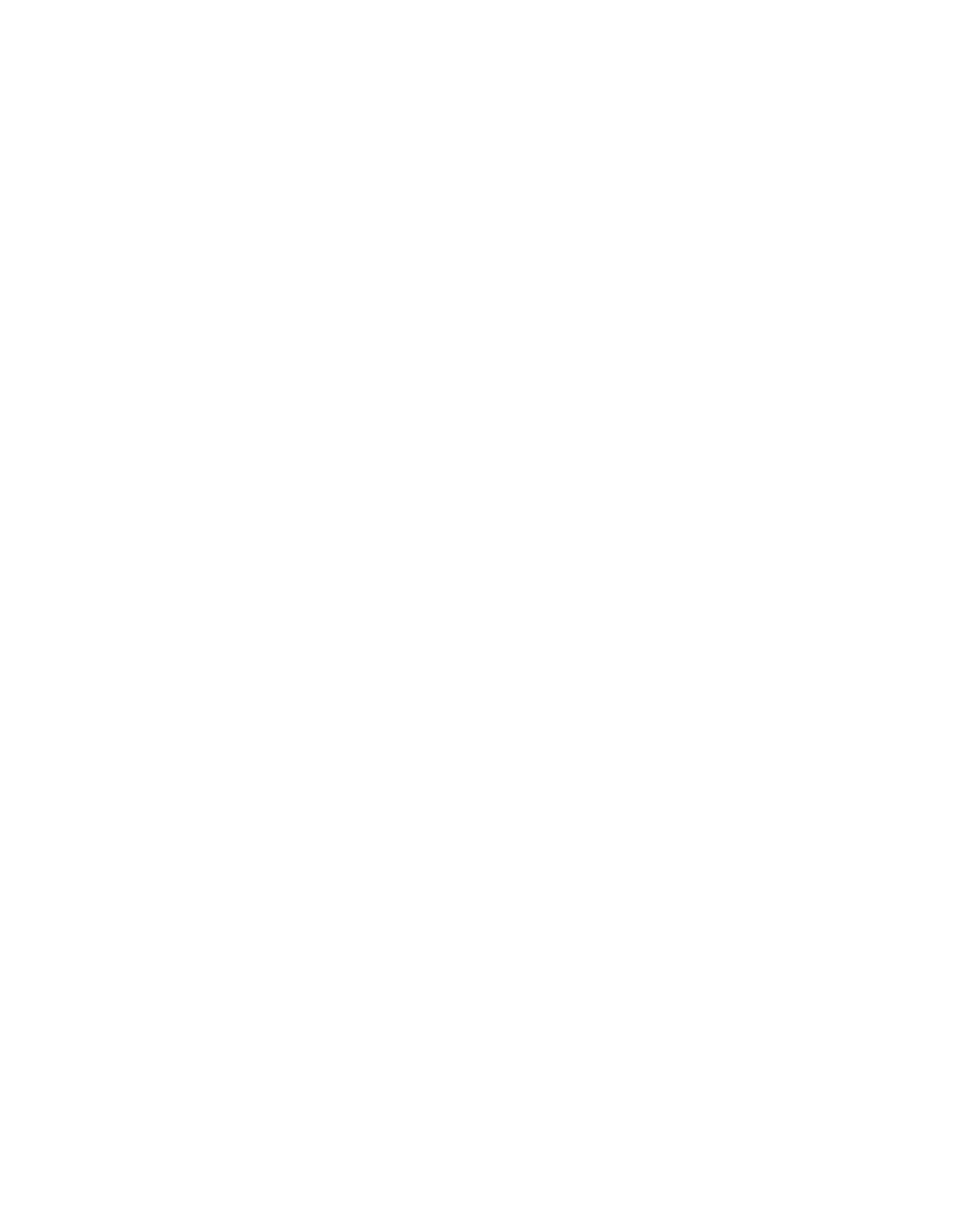 Welcome to Bluefish-Just another WordPress site